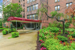 Photo of 18-75 Corporal Kennedy St , Unit 1B, Bayside, NY 11360 (MLS # 3068488)