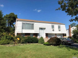 Photo of 62 Sandy Hollow Dr, Smithtown, NY 11787 (MLS # 3069733)