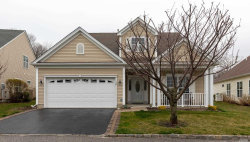 Photo of 79 Louden Loop, Mt. Sinai, NY 11766 (MLS # 3070315)