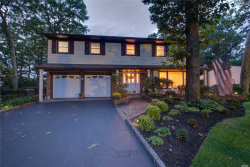 Photo of 8 Old Landers Ct, Smithtown, NY 11787 (MLS # 3070889)