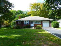 Photo of 42 Howell Dr, Smithtown, NY 11787 (MLS # 3071367)