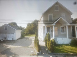 Photo of 30 Daly Pl, Copiague, NY 11726 (MLS # 3071891)
