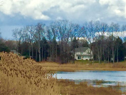 Photo of 47 Dyke Rd, Setauket, NY 11733 (MLS # 3071954)