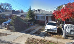 Photo of 622 119 St, College Point, NY 11356 (MLS # 3072124)