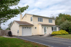 Photo of 50 Imperial Dr, Miller Place, NY 11764 (MLS # 3072382)