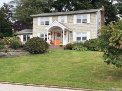 Photo of 20 Hemlock Dr, Miller Place, NY 11764 (MLS # 3073422)