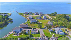 Photo of 9 Sea Breeze Pl, Center Moriches, NY 11934 (MLS # 3074096)
