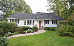Photo of 4 Hill Dr, Port Jefferson, NY 11777 (MLS # 3074401)