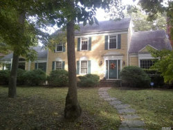Photo of 1 Trappers Path, Wading River, NY 11792 (MLS # 3074904)