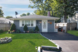 Photo of 226 Patchogue Ave, Mastic, NY 11950 (MLS # 3075097)