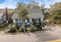Photo of 365 Sound Rd, Wading River, NY 11792 (MLS # 3075116)