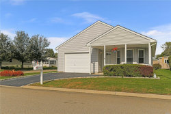 Photo of 13 Strawberry Patch Ct, Manorville, NY 11949 (MLS # 3076388)