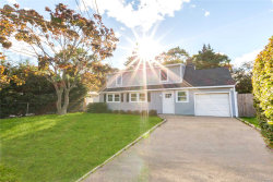 Photo of 49 William St, Copiague, NY 11726 (MLS # 3076793)