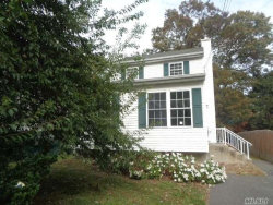 Photo of 93A Moriches Ave, Mastic, NY 11950 (MLS # 3077088)