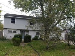 Photo of 73 W 7th St, Deer Park, NY 11729 (MLS # 3077639)