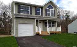 Photo of Lot 1 S Bay Ave, Eastport, NY 11941 (MLS # 3077716)