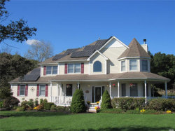 Photo of 28 Meadow Ct, Wading River, NY 11792 (MLS # 3077853)