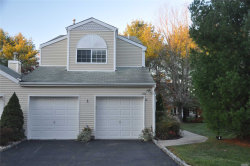 Photo of 362 Colonial Cir, Manorville, NY 11949 (MLS # 3078852)