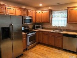 Photo of 276 Orchid Dr, Mastic Beach, NY 11951 (MLS # 3079062)