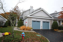 Photo of 503 Oak Bluff Ct, Moriches, NY 11955 (MLS # 3079422)