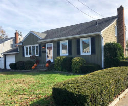 Photo of 620 Heathcote Rd, Lindenhurst, NY 11757 (MLS # 3079758)
