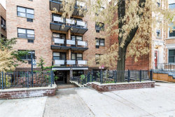Photo of 31-23 Crescent St , Unit 1D, Astoria, NY 11105 (MLS # 3080057)