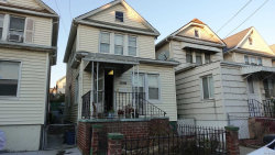 Photo of 120-09 28 Ave, College Point, NY 11356 (MLS # 3080136)