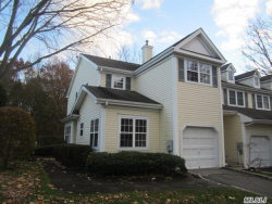 Photo of 16 Chelsea Dr , Unit 16, Smithtown, NY 11787 (MLS # 3080361)