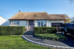 Photo of 240 Albany Ave, Lindenhurst, NY 11757 (MLS # 3080484)