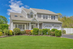 Photo of 199-1 Moriches Rd, St. James, NY 11780 (MLS # 3080763)