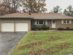 Photo of 20 River Heights Dr, Smithtown, NY 11787 (MLS # 3080846)
