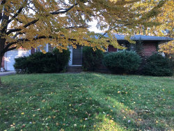 Photo of 47 W 12th St, Deer Park, NY 11729 (MLS # 3080866)
