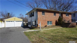 Photo of 19 New York Ave, Deer Park, NY 11729 (MLS # 3081234)