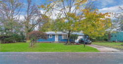 Photo of 63 Franklin Ave, Deer Park, NY 11729 (MLS # 3081418)