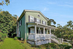 Photo of 106 Division St, Port Jefferson, NY 11777 (MLS # 3081445)