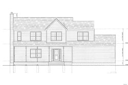 Photo of 346 S Sunrise Hwy, Center Moriches, NY 11934 (MLS # 3081621)
