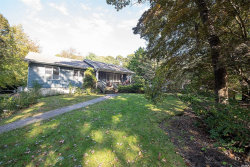 Photo of 7 Cohrs Ct, Moriches, NY 11955 (MLS # 3081696)