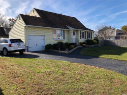 Photo of 2 Perry St, Brentwood, NY 11717 (MLS # 3081869)