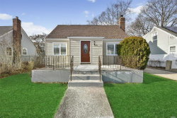Photo of 378 Chester Sq, Uniondale, NY 11553 (MLS # 3081872)