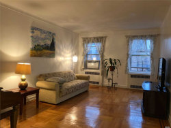 Photo of 65-41 Booth St , Unit 6B, Rego Park, NY 11374 (MLS # 3081878)