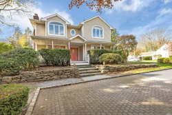 Photo of 158 Landing Ave, Smithtown, NY 11787 (MLS # 3081919)