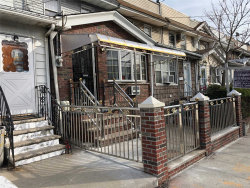 Photo of 91-21 91st St, Woodhaven, NY 11421 (MLS # 3081935)