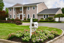 Photo of 45 Louis Dr, Melville, NY 11747 (MLS # 3081937)