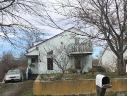 Photo of 69 Lombardy Dr, Shirley, NY 11967 (MLS # 3082392)