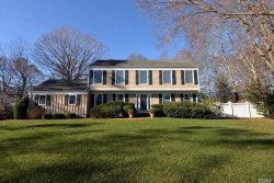 Photo of 20 White Birch Cir, Miller Place, NY 11764 (MLS # 3082882)