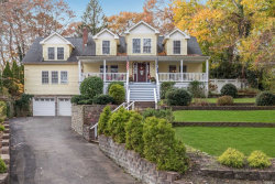 Photo of 87 Overhill Rd, Wading River, NY 11792 (MLS # 3083306)