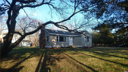 Photo of 5 South St, Center Moriches, NY 11934 (MLS # 3084433)