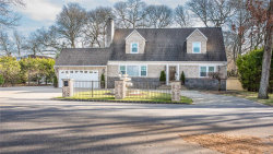 Photo of 109 Old Neck Rd, Center Moriches, NY 11934 (MLS # 3084666)
