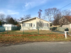 Photo of 21 Lombardy Dr, Shirley, NY 11967 (MLS # 3084741)