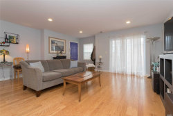 Photo of 121-12 Powells Cove Blvd , Unit B, College Point, NY 11356 (MLS # 3084868)
